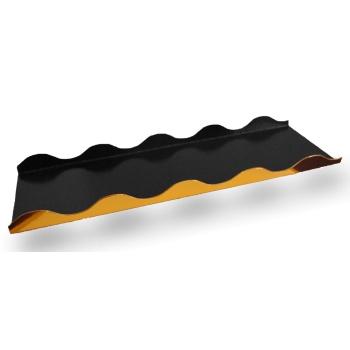 Ondine base for Log 35 cm - 13.7'' - 50pcs