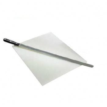 Polyethylene Cutting Board 57 x 37 cm