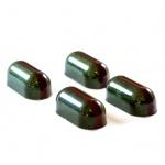 Antonio Bachour Bonbons Chocolate Mold - 275 x 135 mm - 21 Cavity - 40 x 18 x 16 mm - 10gr