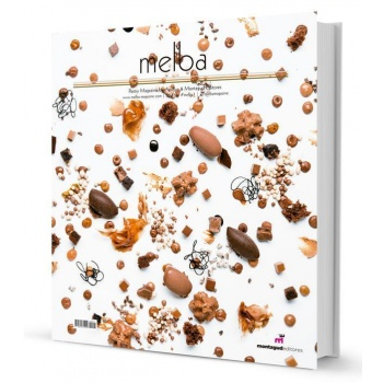 MELBA 1 by Montagud Editores