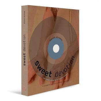 Sweet Devotion by Daniel Alvarez ( English / Spanish )