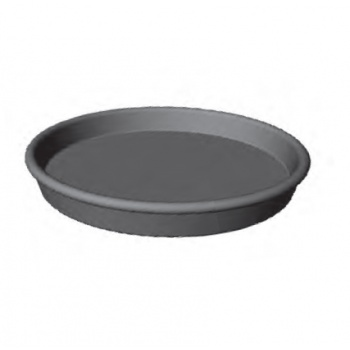 PAVONI Cookmatic Round Tart Shells Plates ø 129 mm x 21 mm - 4 Cavity