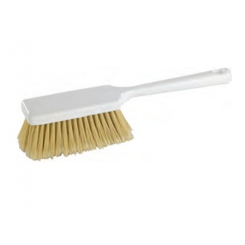 Polypropylene Large Pastry Brush - 310 x 50 mm