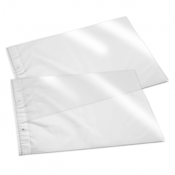 "Dough Fermentation Polyethylene Plastic Sheet ""Feuille a Paton"" - 220 x 80 cm - 50 sheets"