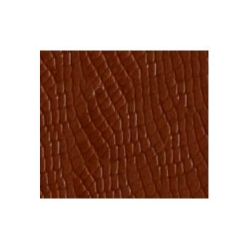 Chocolate Texture Sheet 360 x 340 mm - 5 Pack - Lizzard