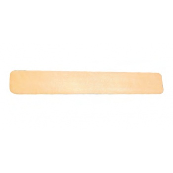 "Wood Dough French Bread Board "" Palette a Couche"" - 80 x 12 cm"
