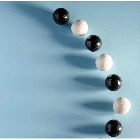 Paper Soccer Ball Mini – How to Make Paper Soccer Ball – DIY Mini ... | 458x458