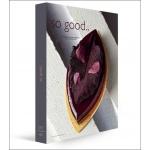 So Good Magazine 21, the Magazine of Haute Patisserie by Grupo Vilbo