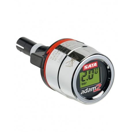 Sata S-A2M SATA adam 2 mini digital air micrometer