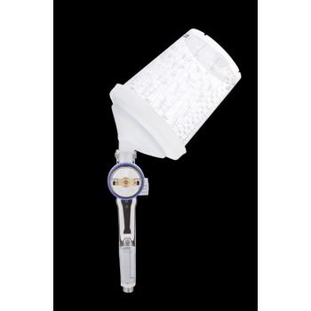 Silikomart Ode 50 Silicone Mold