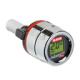SATA adam 2 digital air micrometer for SataJet 1000B