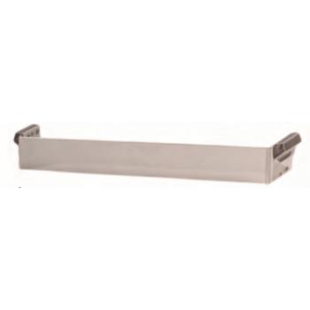 Dividing Strip for Rectangular Frame - 57cm Long x 2.5cm High