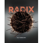 RADIX by Paco Torreblanca - 2019 - Spanish/English