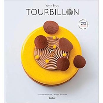 TOURBILLON by Yann Brys - 2019 - French Edition