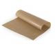 Sasa Demarle Silpain Eclair Microperforated Silicone Fiberglass Mat - 18 Indents - 60 x 40 cm