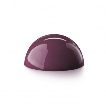 INTUITION Colored Cocoa Butter by Jérôme Landrieu - Vine Purple - 7oz - 200 gr.