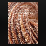 Signature Viennoiseries Pastries By Johan Martin - French and English
