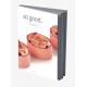 So Good Magazine 25, The Magazine of Haute Patisserie by Grupo Vilbo