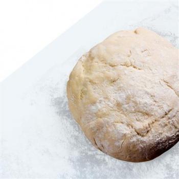 Bread Towel Dough Proofing Sheets - 50pcs - 60x80cm 60/7 micron