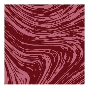 Chocolate Transfer Sheets - CREAMY - 300x400 mm - 20 sheets