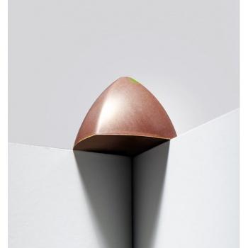 Polycarbonate Chocolate Praline Mold -STUD - 45x45x33mm - 34gr - 12 cavity
