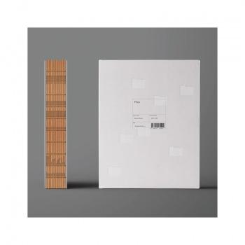 Files by Ramon Morató