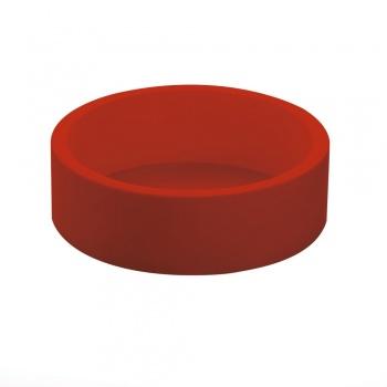 Formaflex Silicone Mold - Round Cake Mold - Ø 150 x 50 - 870ml