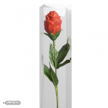 Rose Stalks - Artificial Stems for Chocolate Roses