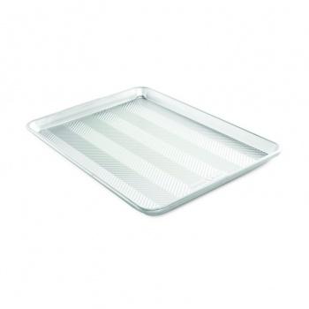 Nordic Ware Prism Half Sheet Pan