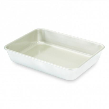 "Nordic Ware Nonstick 9"" x 13"" Cake Pan"