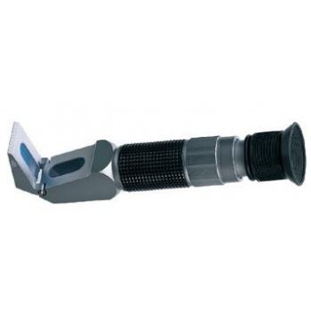 Matfer Bourgeat Refractometer (58 À 90 %. Precision ± 0,5 %)