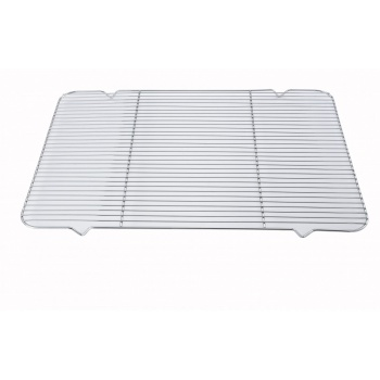 Cooling Rack With Built-In Feet 16.25'' X 25''