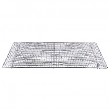 Full Size Cooling Rack 16''x24''