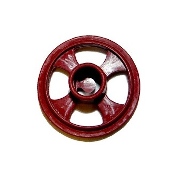 iSi Bottle Seal /O -Ring for Thermo Xpress Whip