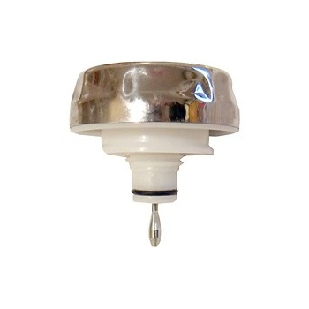 iSi Push Button for Thermo Xpress Whip