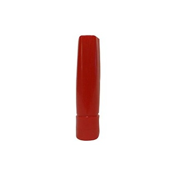 iSi Decorator Tip Red Straight for Gourmet Whip & Thermo Whip