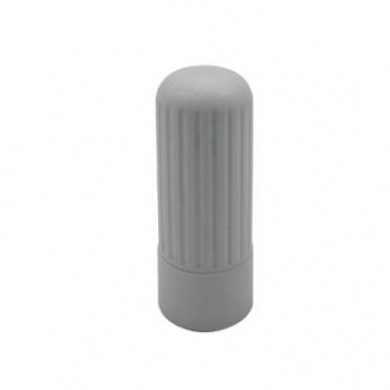 iSi Charger Holder Grey