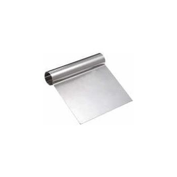 Silikomart Steel Spatula