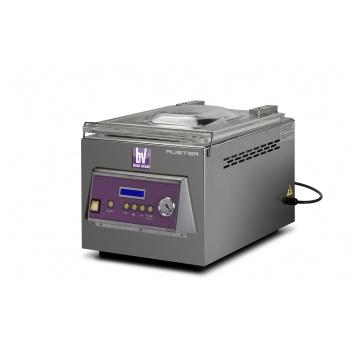 Besser Chamber Vacuum Machine Auster (4 M3/H Pump)