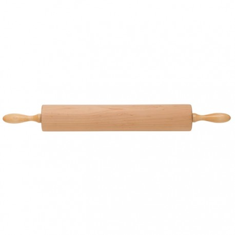 Ateco Professional Rolling Pin 18'' Made In USA