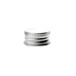 Ampolia Bottle Screw Cap - 100ct