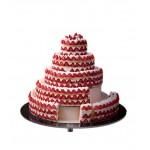 Wedding Cake Sets