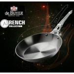Mineral B Element Cookware