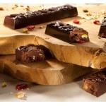 Snack Bars Molds