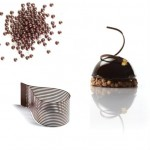 Fine Chocolate Decoration