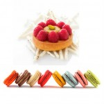 Pastry Specialty