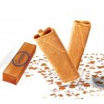 Gavottes & Waffer Crunch