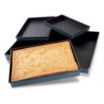 Rectangular Cake Pans - Sheet Cake Pans