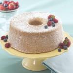 Tube Cake Pans