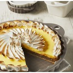Porcelain Tart & Cake Pans